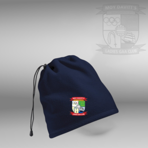 Moy Davitts LGFA – Snood