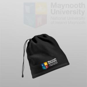 NUI Maynooth – Snood