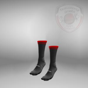 Holloway Gaels – Mid Length Socks