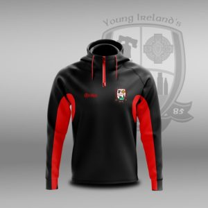 Young Irelands GFC – Reno Hoody