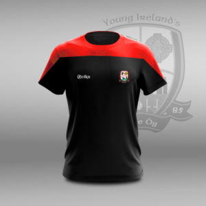 Young Irelands GFC – Leisure T-Shirt