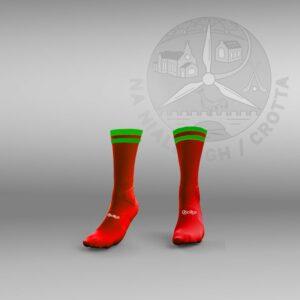 Crotta O'Neill's – Socks