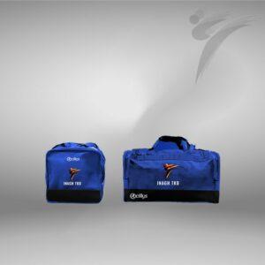 Inagh Taekwondo – Gear Bag
