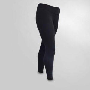 Leggings – Black