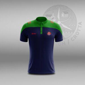 Crotta O'Neill's – Polo T- Shirt