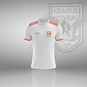 Keadue Rovers F.C. – Polo