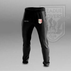 Keadue Rovers F.C. – Skinnies