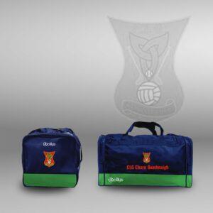 Carndonagh GAA – Gear Bag