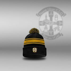 Naomh Ultan GAA – Bobble hat