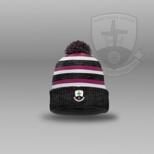 Drumkeeran GAA – Bobble hat