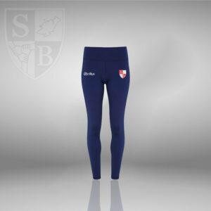 St Bernadettes – Leggings