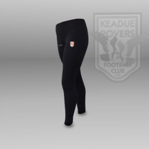 Keadue Rovers F.C. – Leggings
