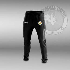 Cockhill Celtic F.C. – Skinny Bottoms