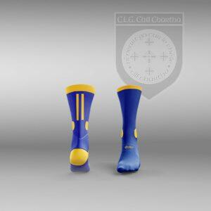 CLG Chill Chartha – Socks