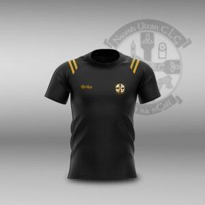 Naomh Ultan GAA – Training T-Shirt
