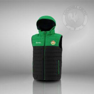 Cockhill Celtic F.C. – Bodywarmer