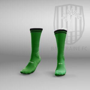 Ballyraine F.C. – Socks