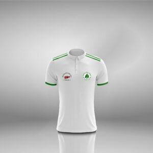 Rathmullan F.C- Polo T-Shirt