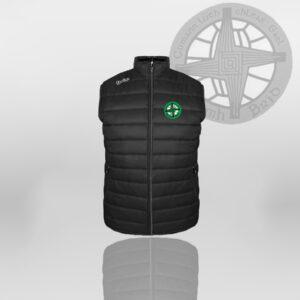 Naomh Brid – Bodywarmer