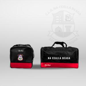 Killybegs GAA – Gear Bag