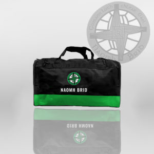 Naomh Brid – Gear Bag