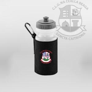 Killybegs GAA – Water Bottle