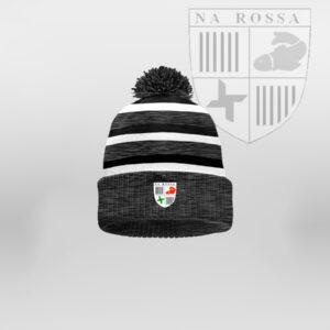 Na Rossa – Bobble Hat