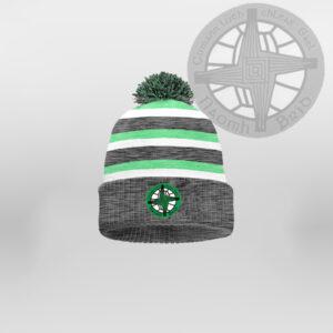 Naomh Brid – Bobble Hat