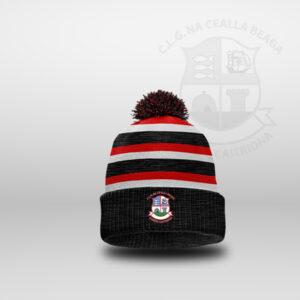 Killybegs GAA – Bobble Hat
