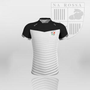 Na Rossa – Training Jersey