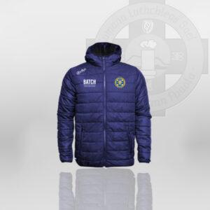 Chloich Cheann Fhaola – OR23 Puffer Jacket