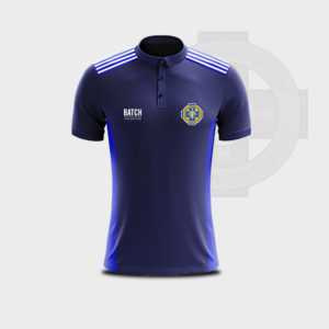 Chloich Cheann Fhaola – Polo T-Shirt