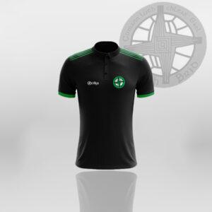 Naomh Brid – Polo T-Shirt