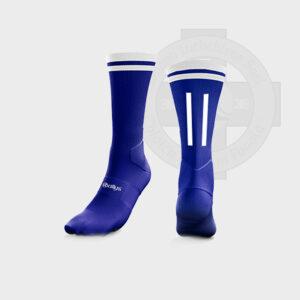 Chloich Cheann Fhaola – Socks